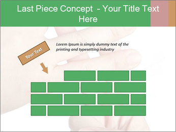 0000083515 PowerPoint Template - Slide 46