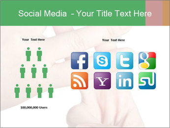 0000083515 PowerPoint Template - Slide 5