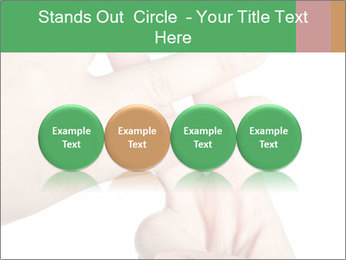 0000083515 PowerPoint Template - Slide 76