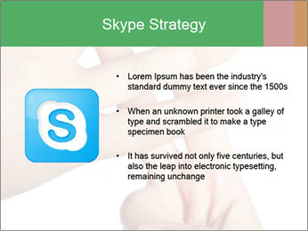 0000083515 PowerPoint Template - Slide 8