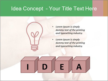 0000083515 PowerPoint Template - Slide 80