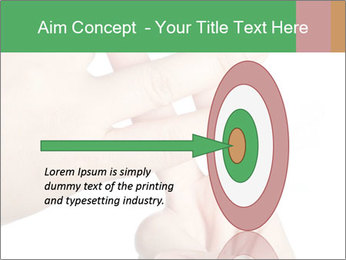 0000083515 PowerPoint Template - Slide 83