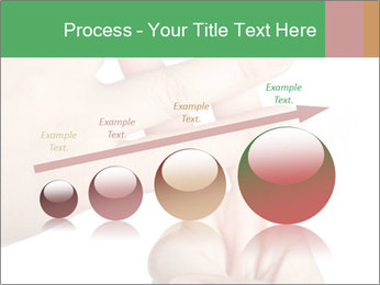 0000083515 PowerPoint Template - Slide 87