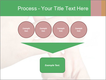 0000083515 PowerPoint Template - Slide 93