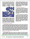 0000083515 Word Template - Page 4