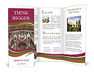 0000083516 Brochure Templates