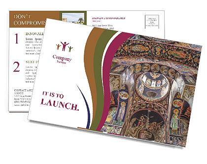 0000083516 Postcard Template