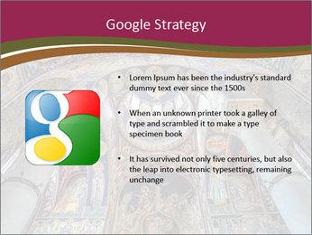 0000083516 PowerPoint Templates - Slide 10