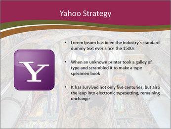 0000083516 PowerPoint Templates - Slide 11