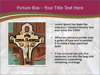 0000083516 PowerPoint Templates - Slide 13
