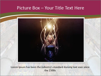 0000083516 PowerPoint Template - Slide 16