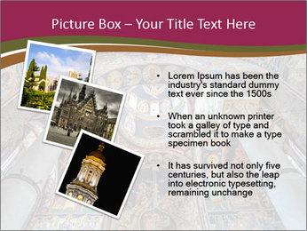 0000083516 PowerPoint Templates - Slide 17