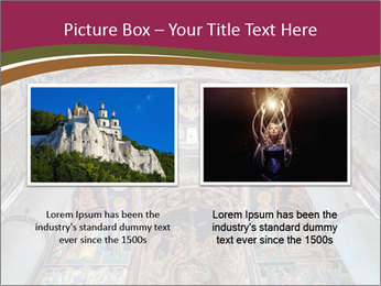 0000083516 PowerPoint Template - Slide 18