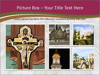 0000083516 PowerPoint Templates - Slide 19