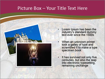 0000083516 PowerPoint Template - Slide 20