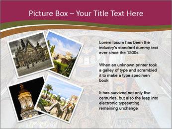 0000083516 PowerPoint Templates - Slide 23