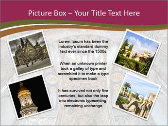 0000083516 PowerPoint Templates - Slide 24