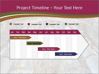 0000083516 PowerPoint Templates - Slide 25