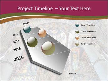 0000083516 PowerPoint Templates - Slide 26