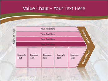 0000083516 PowerPoint Templates - Slide 27