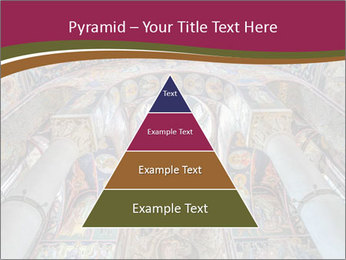 0000083516 PowerPoint Templates - Slide 30