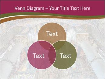 0000083516 PowerPoint Templates - Slide 33