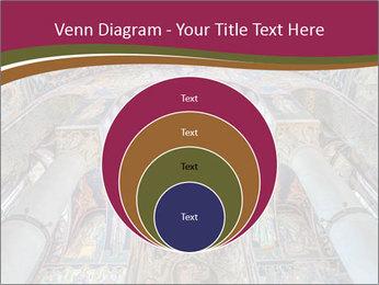 0000083516 PowerPoint Templates - Slide 34