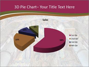 0000083516 PowerPoint Templates - Slide 35