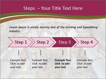 0000083516 PowerPoint Templates - Slide 4