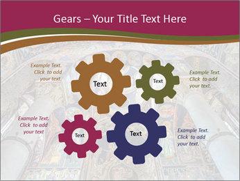 0000083516 PowerPoint Templates - Slide 47