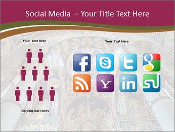 0000083516 PowerPoint Templates - Slide 5