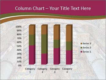 0000083516 PowerPoint Templates - Slide 50