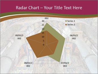0000083516 PowerPoint Templates - Slide 51