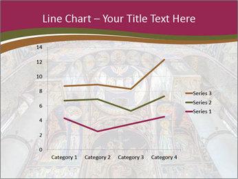 0000083516 PowerPoint Templates - Slide 54