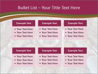 0000083516 PowerPoint Templates - Slide 56