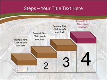 0000083516 PowerPoint Templates - Slide 64