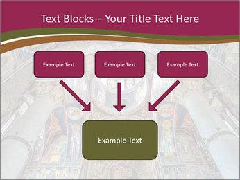 0000083516 PowerPoint Templates - Slide 70