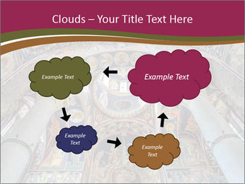 0000083516 PowerPoint Templates - Slide 72