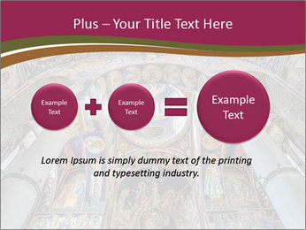 0000083516 PowerPoint Templates - Slide 75