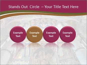 0000083516 PowerPoint Templates - Slide 76