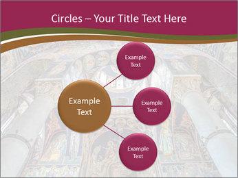 0000083516 PowerPoint Templates - Slide 79