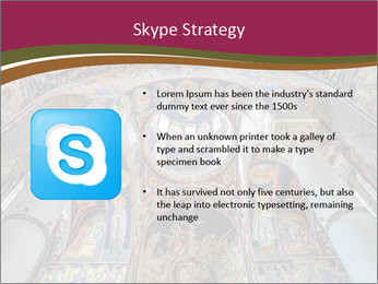 0000083516 PowerPoint Template - Slide 8