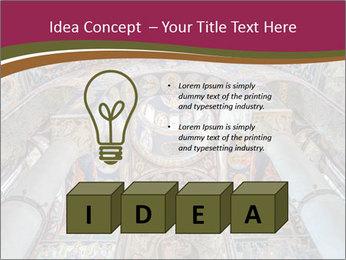 0000083516 PowerPoint Templates - Slide 80