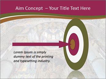 0000083516 PowerPoint Templates - Slide 83