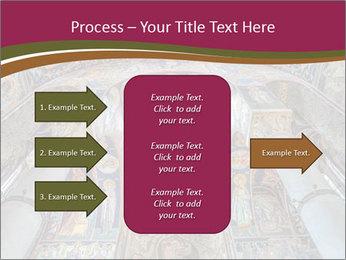 0000083516 PowerPoint Templates - Slide 85