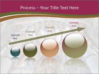 0000083516 PowerPoint Templates - Slide 87