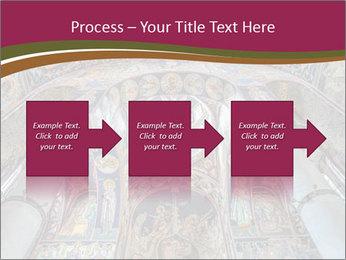 0000083516 PowerPoint Templates - Slide 88