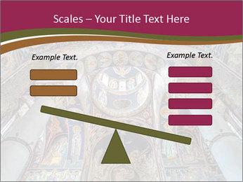 0000083516 PowerPoint Templates - Slide 89
