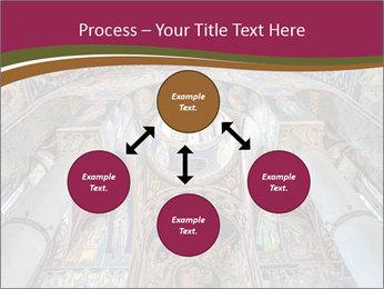 0000083516 PowerPoint Templates - Slide 91