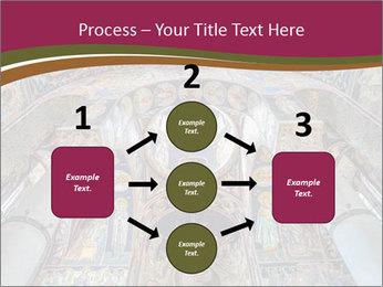 0000083516 PowerPoint Templates - Slide 92